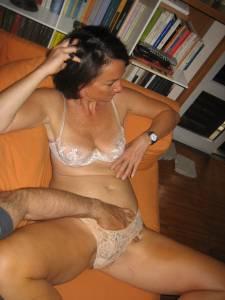 Camilla-Italian-MILF-%28191-foto%29-c7dki27lxi.jpg