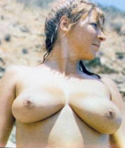 Greek-Prime-Ministers-Wife-Dimitra-Liani-Naked-07dl32au55.jpg