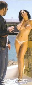 Maria-Volonaki-Greek-Celeb-Boobs-u7dl3o3ikp.jpg