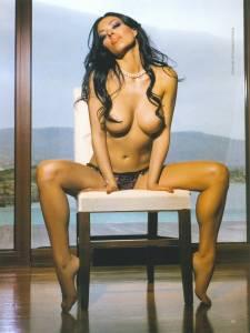 Maria-Volonaki-Greek-Celeb-Boobs-x7dl3ogwgt.jpg