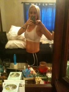 Sexy-pregnant-wife-x72-n7dp88cdaq.jpg