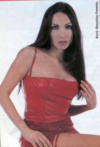 Greek-Tv-Presenter-Maggie-Haralabidou-c7dsx7ei2a.jpg