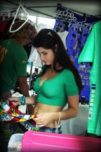 Booty-Shorts-at-Brazil-Fest-2011-k7dtae2sbl.jpg