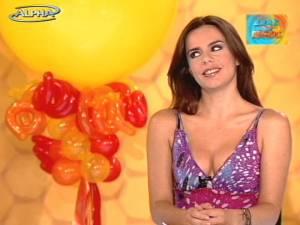 Greek-Tv-Presenter-Xristina-Gulielmo-x7dsx913d0.jpg