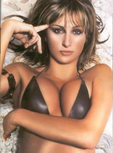 Greek-Tv-Presenter-Giolanta-Diamanti-u7dsxk90yf.jpg