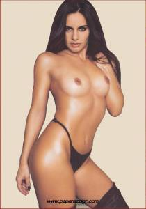 Greek-Tv-Presenter-Xristina-Gulielmo-s7dsx9gf55.jpg