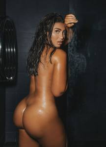 Lauren-Goodger-English-TV-personality-Poses-Nude-in-a-Shower-j7dtaqaua4.jpg