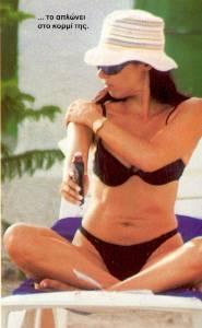 Greek-Tv-Presenter-Maggie-Haralabidou-47dsx7isx2.jpg
