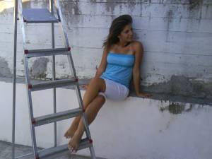 Greek-Girls-Try-BDSM-1st-Time-NN-y7ea9jhksx.jpg