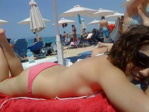 Greek-Girls-Try-BDSM-1st-Time-NN-k7ea9jm4mo.jpg