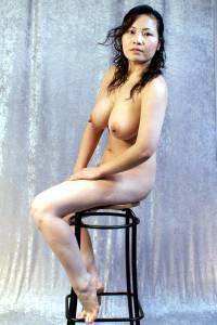 Asian-pregnant-Heider-r7eaoirr26.jpg