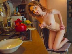 Lea-Rose-Snack-Time-118-pictures-5760px--07ebsgsnrc.jpg