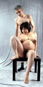 Asian-pregnant-Heider-z7eao0gbne.jpg