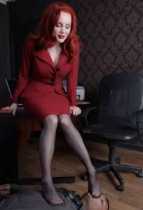 Woman-Worship-Goddess-Morrigan-femdom-feet-nylon-shoes-worship-s7ebabw2qq.jpg