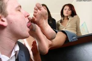 Under-feet-Anna-gold-Arina-femdom-feet-lick-dirty-soles-67ebaxbswk.jpg