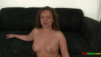 BlackPayBack-Maddy-Oreilly-The-BBC-Debate-%28Caps%29-y7e5d28aym.jpg