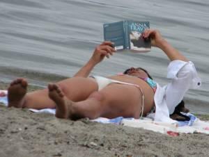 Beach-Pussy-Spy-Candid-Voyeur-%5Bx11%5D-v7ee5n9wm3.jpg