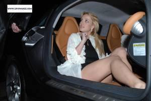 REPOST-Britney-Spears-Pussy-Photos-z7ee47o0wu.jpg