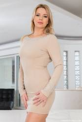 Eva-Berger-Nikki-Dream-SpermSwap-110-pics-3333x5000-i7egd16emc.jpg