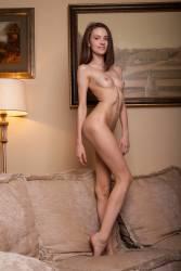 -Eliav-Nadelig-%28120-photos%29%283744-X-5616%29-s7eggwv3ov.jpg