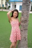 Lulu-Lovely-Flower-d7egqwin51.jpg