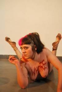 Barefoot-Cecilia_-Slave-Girl-In-Bondage-d7e48ftik7.jpg