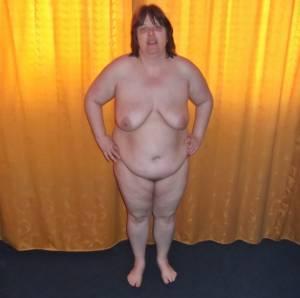 Mature-BBW-Naked-Body-x52-47e7h2brjg.jpg