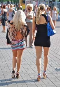 Various-Upskirts-candids-shorts-and-downblouses-%5Bx255%5D-p7enopaitn.jpg