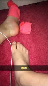 Ex-Girlfriend-Feet-%5Bx18%5D-g7et9a41ao.jpg
