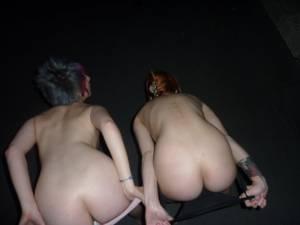 Drunken-Girls-%2845-Pics%29-z7etl31dql.jpg