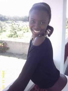 Slim-Black-Amateur-Girlfriend-x53-z7ewdtoyw4.jpg