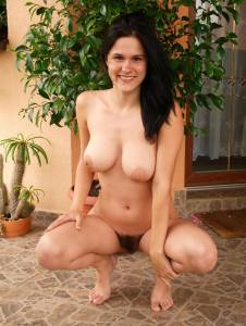 Horny-Wife-in-Breakfast-%5Bx31%5D-b7ewlx4sjn.jpg