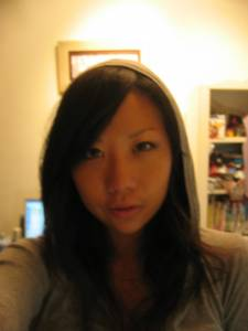 Asian-Girlfriend-Posing-%5Bx397%5D-w7ewtb85ur.jpg