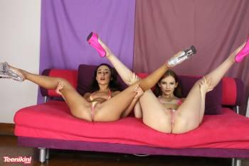 Isabella-Nice%2C-Maya-Kendrick-Friends-Having-Fun-%282400px%29-x-56-i7ex51i65t.jpg