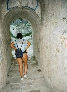 Greek-girl-on-holidays-posing%2C-pissing-etc-e7fag0psgl.jpg