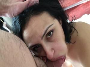 Hairy-Arab-wife-%5Bx24%5D-r7fa5kg0qd.jpg