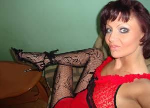 Doris-naked-Polish-wife-%5Bx50%5D-z7fa2toss4.jpg