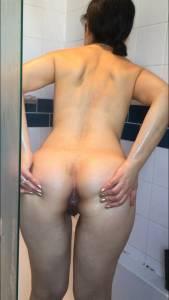 Hairy-Arab-wife-%5Bx24%5D-b7fa5k415c.jpg