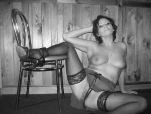 Doris-naked-Polish-wife-%5Bx50%5D-w7fa2t6bal.jpg