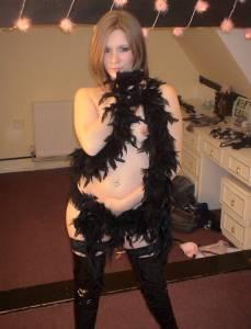 Bisexual-Hottie-x23-e7fa4nliyt.jpg
