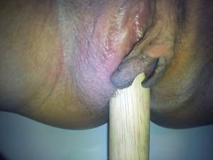 Iza-Horny-Polish-Wife-PART-1-a7fa7euqma.jpg