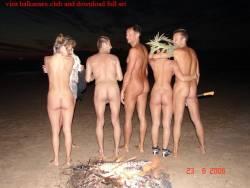 Nude-On-Vacation-a7fan2mf6q.jpg