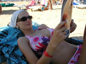 Czech-girl-with-great-tits-on-vacation-x35-v7fam80egw.jpg