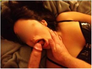 BDSM-and-Fetish-Couple-%5Bx24%5D-c7fa6hapku.jpg