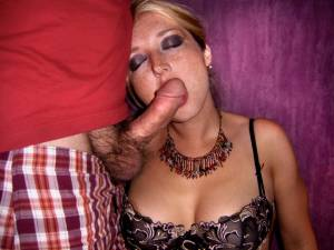 Girlfriend-gets-horny-while-wearing-a-pantyhose-x98-y7fa665zo3.jpg