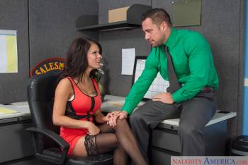 Peta-Jensen-Naughty-Office-01-30-15-%282500px%29-x-458-l7far4x4hr.jpg