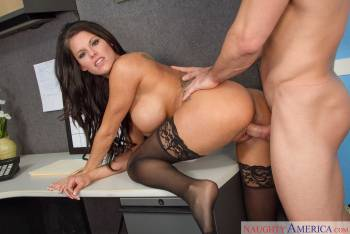 Peta-Jensen-Naughty-Office-01-30-15-%282500px%29-x-458-17far8dkyd.jpg