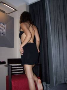 Sexy-Amateur-MILF-pics-%28200-photos%29-n7fauvgove.jpg