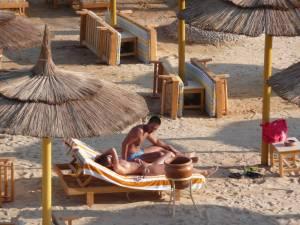 Egypt-Hurghada-Bikini-Candids-x9-17fbacheke.jpg