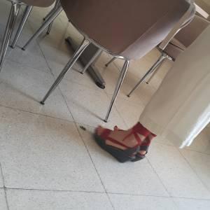 Turkish-teacher-feet-candids-%5Bx18%5D-i7fbaa315e.jpg